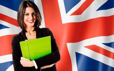 Curso Universitario de Especialización en Ingles de Iniciación – UEMC