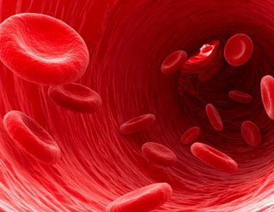 Inmunología, Grupos Sanguineos y Transfusiones