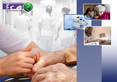 Curso Universitario de Especialización en Cuidados Paliativos de enfermería al Paciente Terminal – UEMC