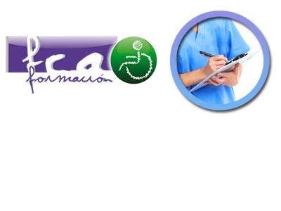 Documentación Sanitaria