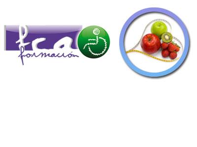 Nutrición Humana y Control de Alimentos