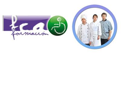 Cocineros, Pinches y Personal de Cocina