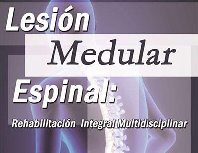 Curso Universitario de Especialización en Lesión Medular Espinal: Rehabilitación Integral Multidisciplinar – UEMC