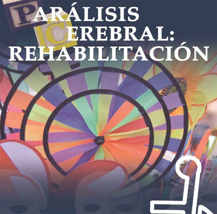 Curso Universitario de Especialización en Parálisis Cerebral: Rehabilitación – UEMC