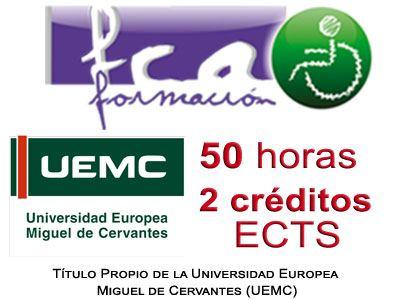 Curso Universitario de Especialización en Curso básico de Seguridad Social – UEMC