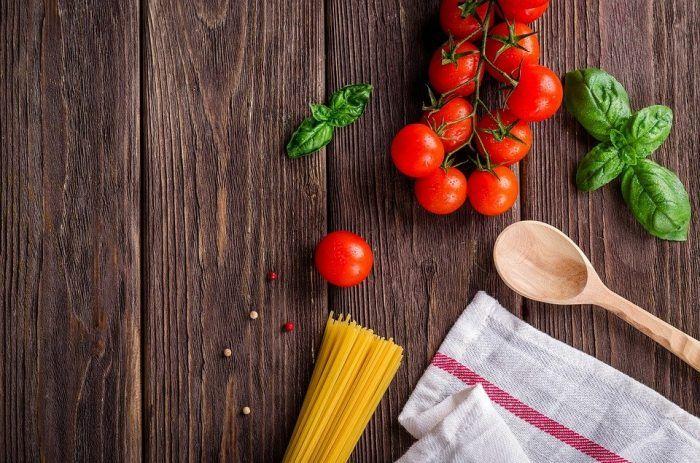 Curso Universitario de Especialización en Cocina creativa – UEMC