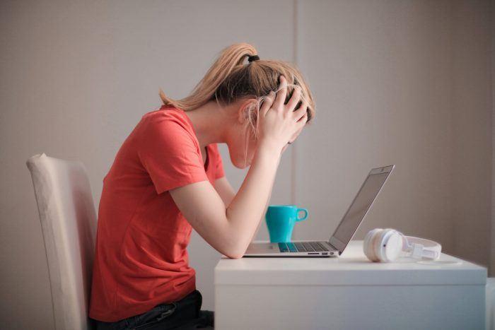 Curso Universitario de Especialización en Inteligencia emocional: control del estrés – UEMC